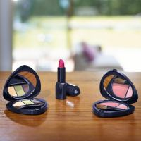 tip-natuurlijke-make-up-basis