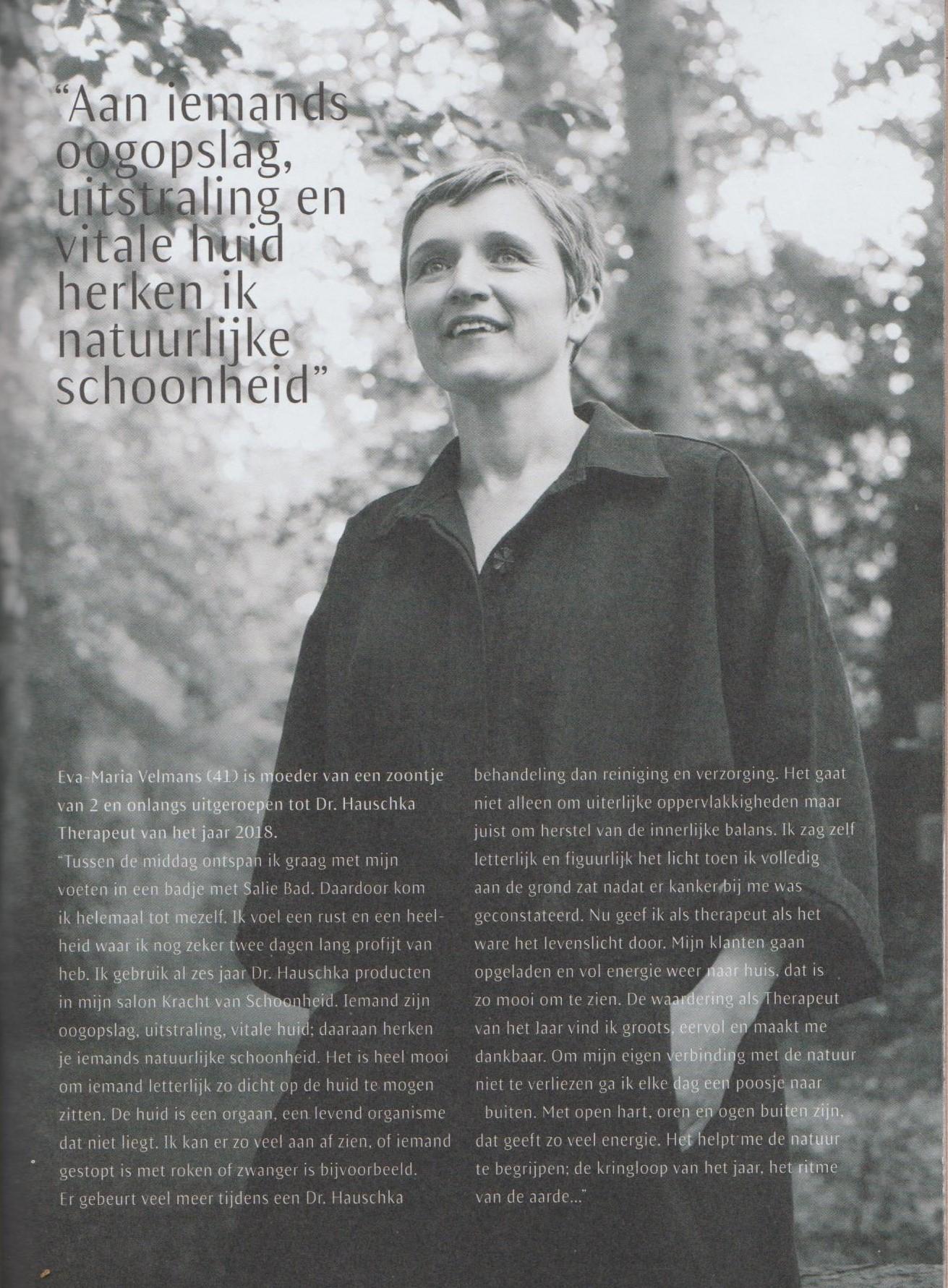 hauschka-magazine2-eva-maria