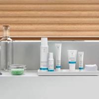 MED huidverzorging